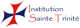 Institution Sainte Trinité