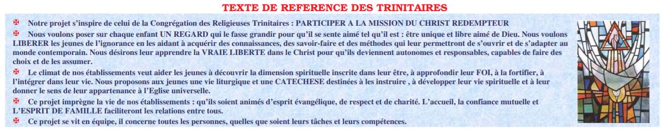 Cliquez ici pour télécharger le texte de référence en PDF