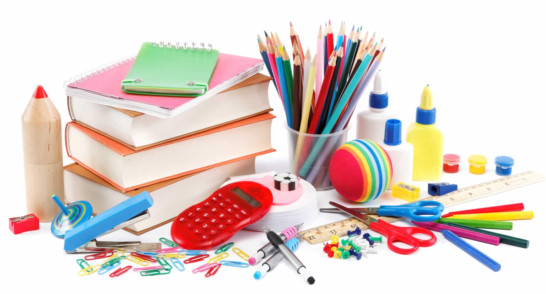 Ecole : l'équipe éducative   Institution Sainte Trinité